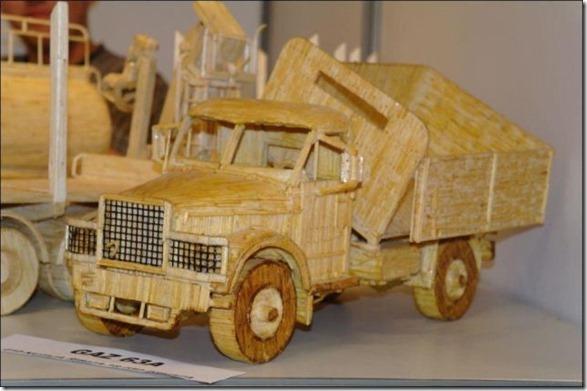 matchstick-vehicles-glue-16