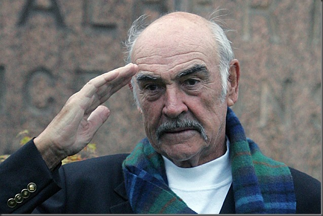 sir-sean-connery