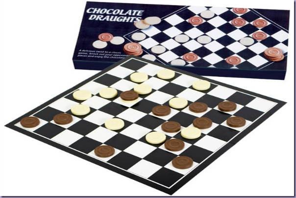 Jogo-Damas-Chocolate