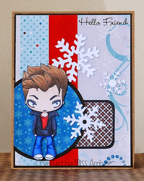 the-greeting-farm-creeper-crew-james-winter-card