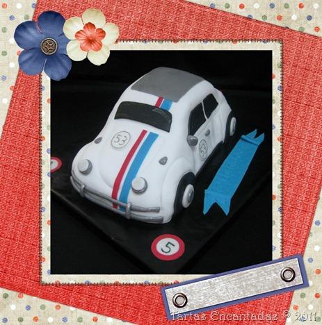 Collage de Herbie