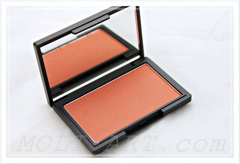 colorete-coral-sleek-makeup-blush