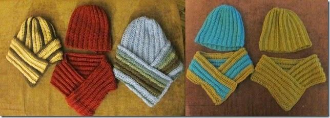 jan-crochet