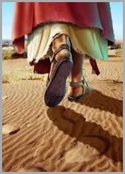 jesus-caminhando