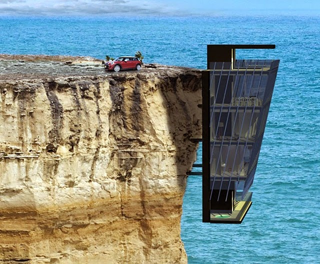 cliff-house-6