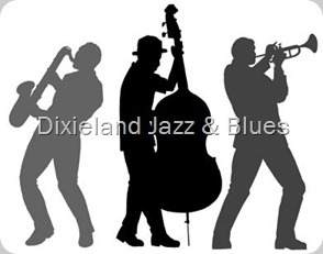 Thomas-J.-West-Music-Blog-Jazz_thumb