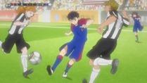 [Doremi-Oyatsu] Ginga e Kickoff!! - 03 (1280x720 x264 AAC) [2CA51A40].mkv_snapshot_11.16_[2012.05.01_21.52.31]