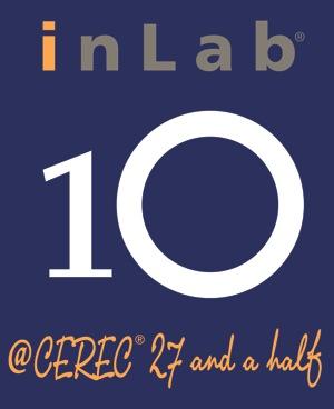inLab 10.jpg
