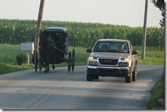 Amish_old_and_new