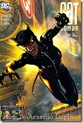 P00074 - Catwoman v2 #73