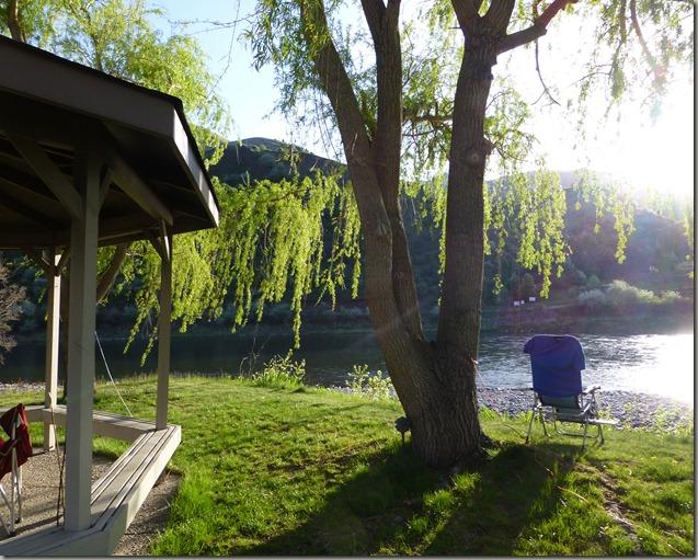 salmon river 028