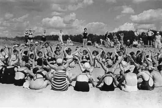 sport-1930-russia-12