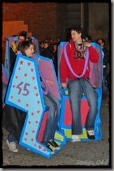 Carnaval2013 (116)