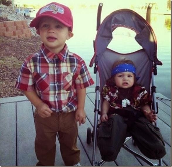 halloween-costumes-kids-4