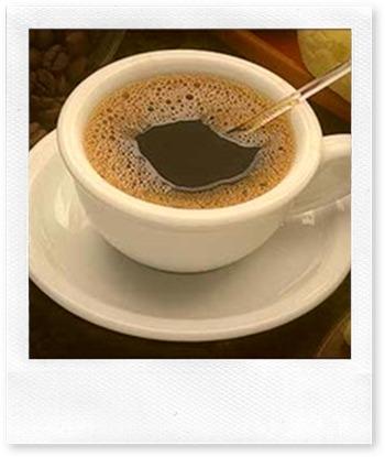 cafe_preto