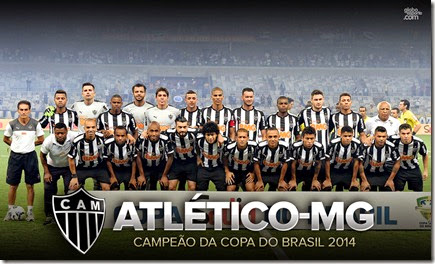 Wallpaper_Time-Posado_ATLETICO-MG