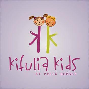 KifuliaKids