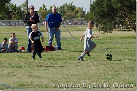 10-01-11 Zane soccer 16