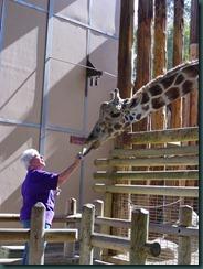Fresno Zoo 012