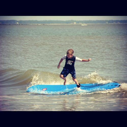 Aidan+Surf+Brain+Balance