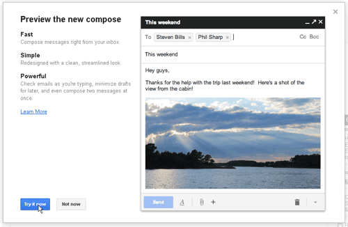 gmail compose-01