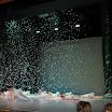 Óvodai rendezvények - 2012/2013-as tanév - Előadás: Diótörő
