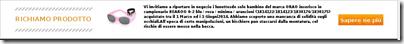 2014-08-29 22_04_21-Richiamo prodotto Decathlon