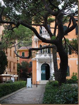 Monterosso, Itally (13)
