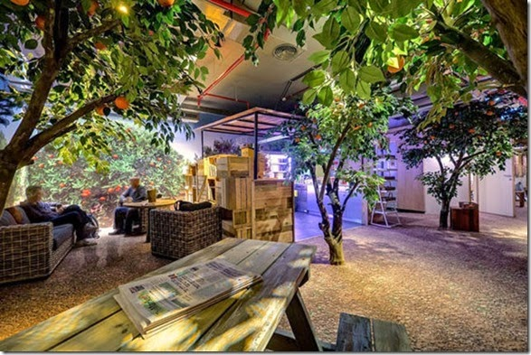 google-office-israel-008