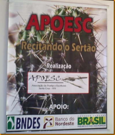 P000-321-256-322-01060