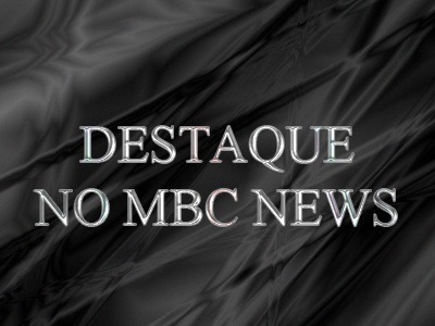 DESTAQUENOMBCNEWS_thumb