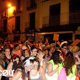 2013-07-20-carnaval-estiu-moscou-61