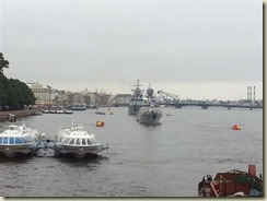 20130725_Naval festival july 28 (Small)