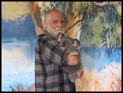 Australia, Kuranda Animal Park (14)