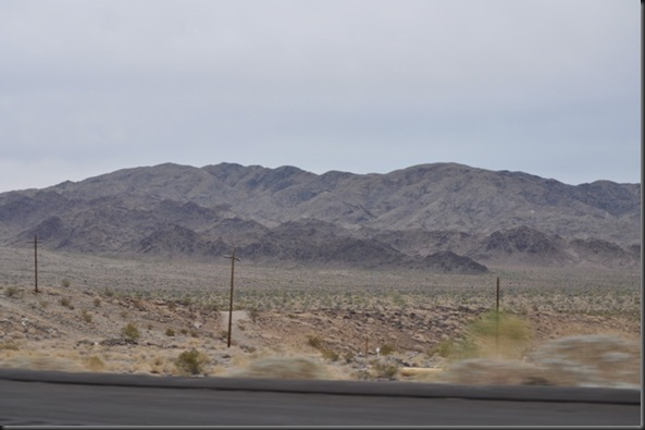 04-25-12 2 through desert 02