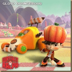 Gloyd-575x575