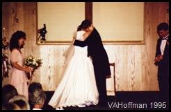 Wedding Photo 006a