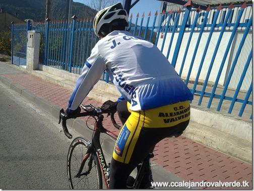 Fotos Domingo 12-02-2012 (6)