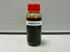 abamectin-hitam