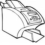 stampante_1.JPG