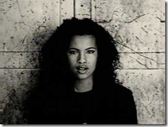 neneh-cherry-7-seconds-feat-youssou-ndour