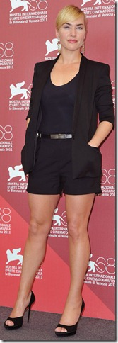 kate_winslet_shorts_420