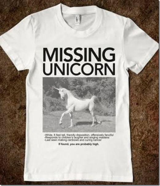 funny-tshirts-hahaha-19