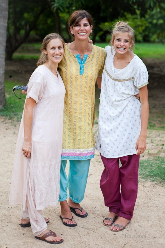 2012-07-22 India 56325