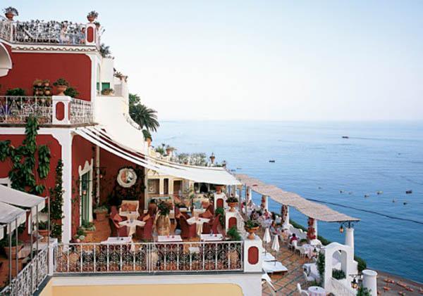 0301_hotels-le-sirenuse-positano-italy_485x340-thumb-600x421-5588.jpg
