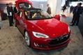 Tesla-Cupholder-11