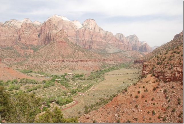 05-05-13 C Watchman Trail 039