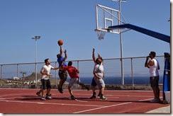basket_tinos_1