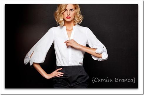 Camisa Branca.1