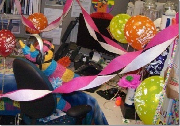 best-office-pranks-9